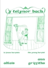 Y Telynor Bach for harp in C